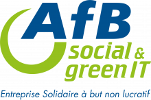 AfB Annecy (EA), 74000 Annecy (Haute-Savoie)