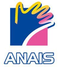 ANAIS LE MANS (ESAT), 72190 Coulaines (Sarthe)