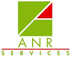 ANR SERVICES PARIS (EA), 75011 Paris 11 (Paris)