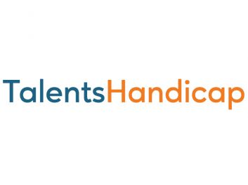 Salon Talents Handicap - Edition Nationale : Du jeudi 7 novembre au vendredi 8 novembre