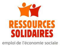 Ressources-solidaires.org